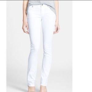 Citizens of Humanity Ava Straight Leg Jeans Sz: 26